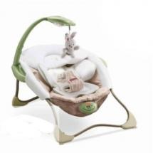 Baby Papasan