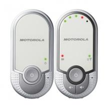 Радіонянька Motorola MBP 11