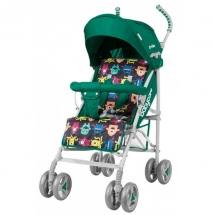 Дитяча коляска Babycare Rider