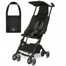 Дитяча коляска GB Pockit
