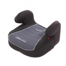 Бустер-автокресло  Nania Dream Luxe 15-36 кг на прокат