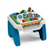 Игровой столик Chicco MODO на прокат